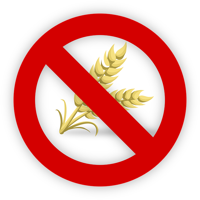 Singlucel: alimentos de panadería sin gluten