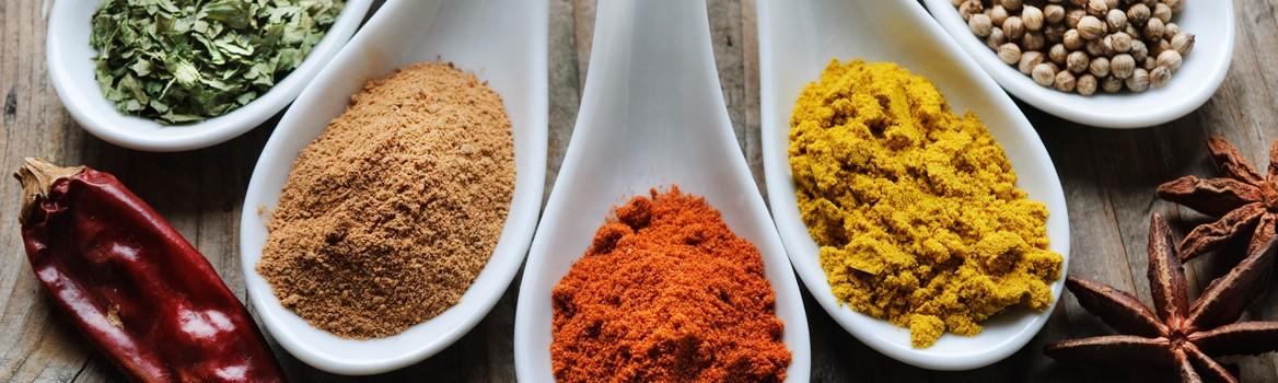 Selektos, productos gourmet de Navarra para tu bar o restaurante