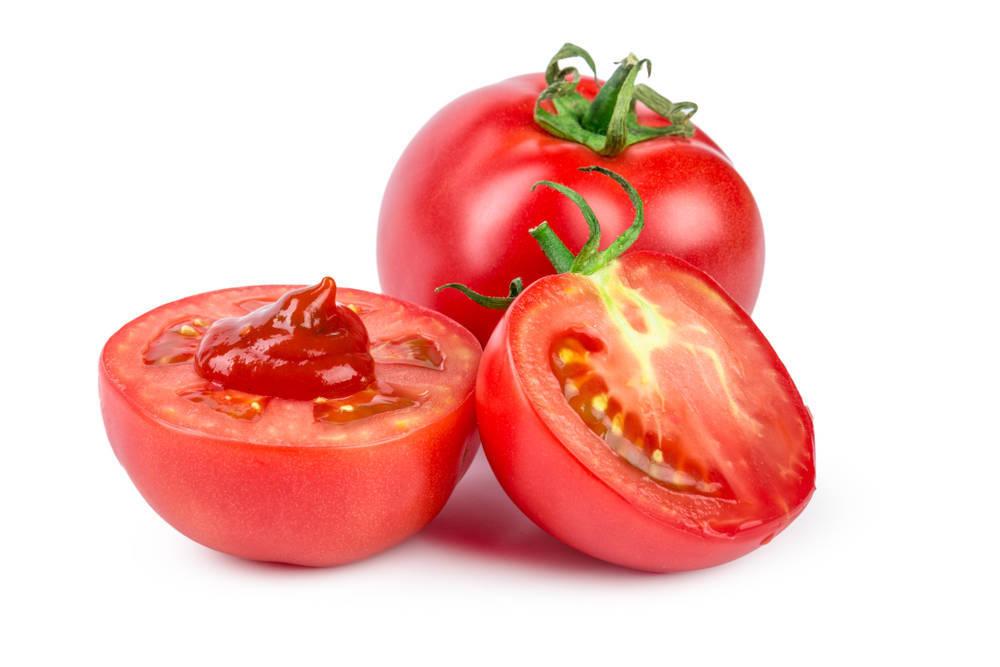 Los trucos del tomate